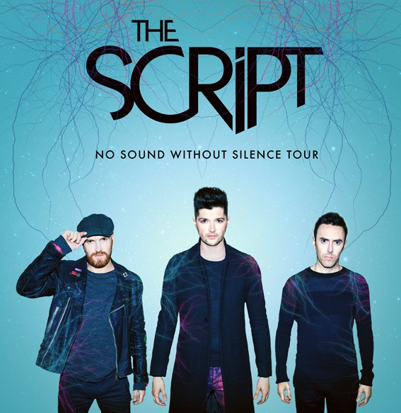 The script sq