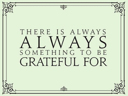 always-something-to-be-grateful-for-grateful-quotes
